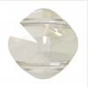 Silvershade Crystal